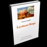 Professor Bingo