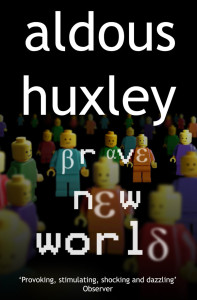 Aldous-Huxley-Brave-New-World