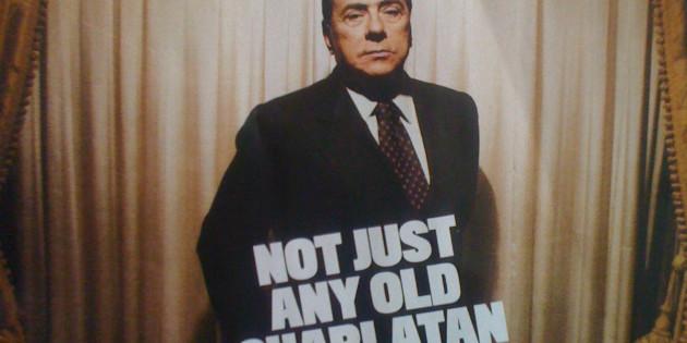 Silvio-Berlusconi-Newsweek