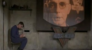 George-Orwell-Big-Brother-telescreen