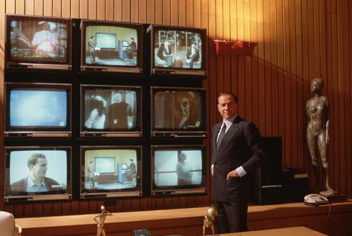 Silvio-Berlusconi-mediaset