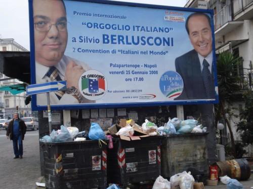 de-gregorio-berlusconi
