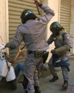 Genoa-G8-summit-police-violence