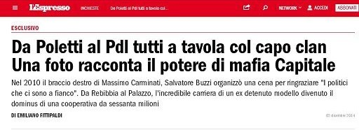 mafia-capitale-141205084402