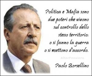 Paolo-Borsellino