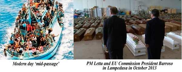 2013-Lampedusa-migrant-shipwreck