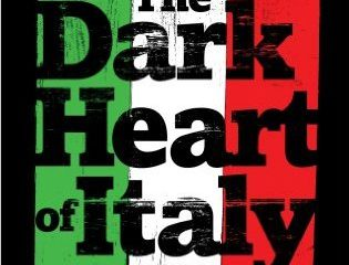 The-dark-Heart-of-Italy-Tobias-Jones