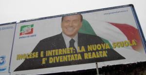 Berlusconi-riforma-scuola