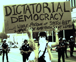 anti-war-demonstrations