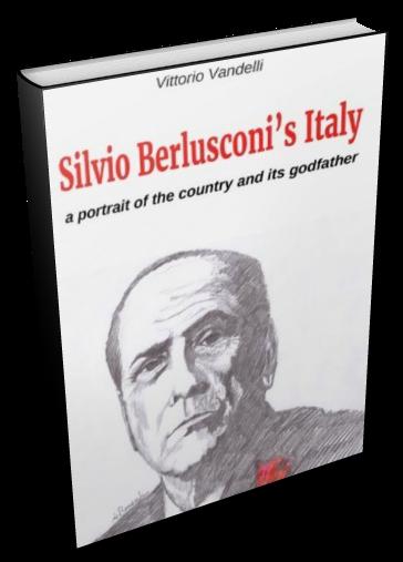 silvio-berlusconi-Italy