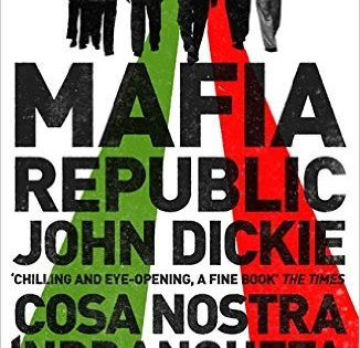 mafia-republic