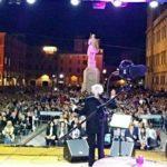 29-settembre-2016-concert-Modena-Maurizio-Vandelli