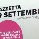 Modena-piazzetta-29-settembre