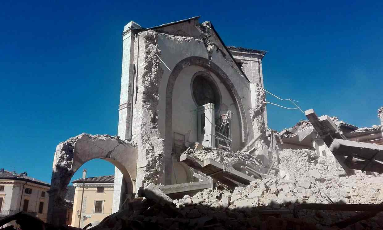 san-benedetto-basilica-earthquake