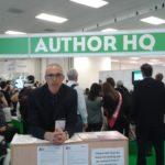 Author-HQ