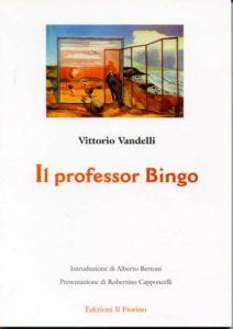 Il-professor-Bingo