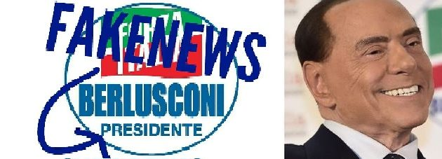 Berlusconi-presidente-fake-news