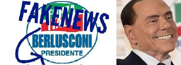 Berlusconi-presidente-fake-news