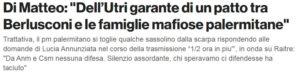 Di-Matteo-Trattativa-stato-mafia