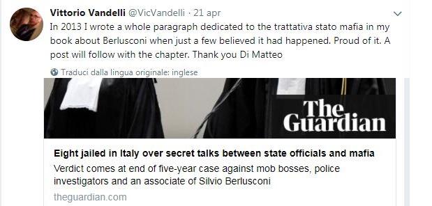 state-mafia-negotiations