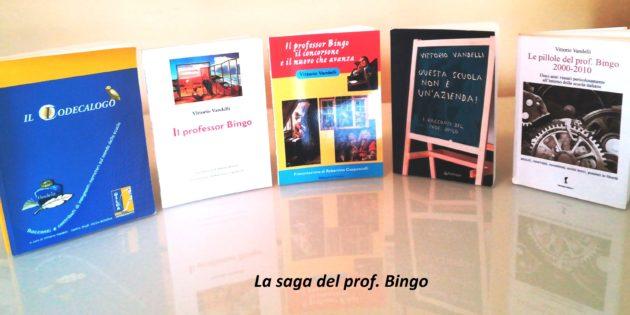 La-saga-del-prof. Bingo
