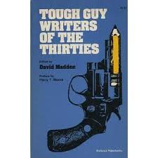 Tough-Guy-Writers-of- the-Thirties